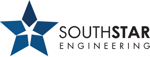 southstar engineering